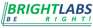 Brightlabs Logo
